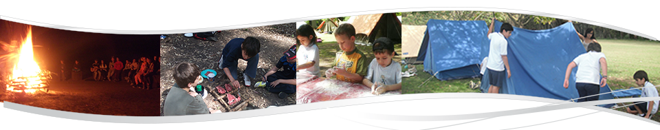 campamentos-img02