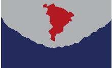 Instituto América del Sur